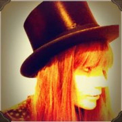 AggieTwigg's avatar