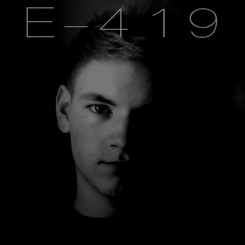 E-419's avatar