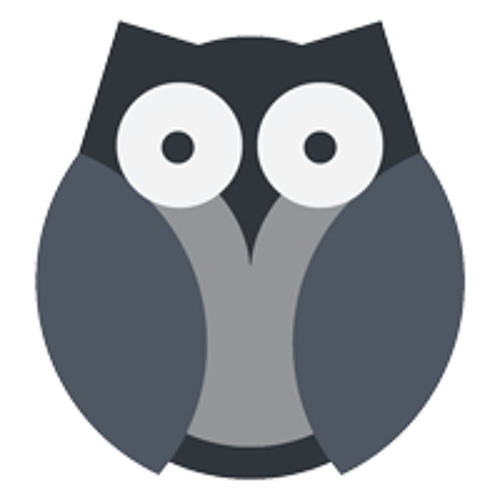 jakobstecher's avatar