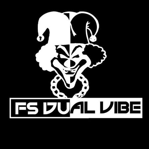 Dj Project (FS DUAL-VIBE)'s avatar