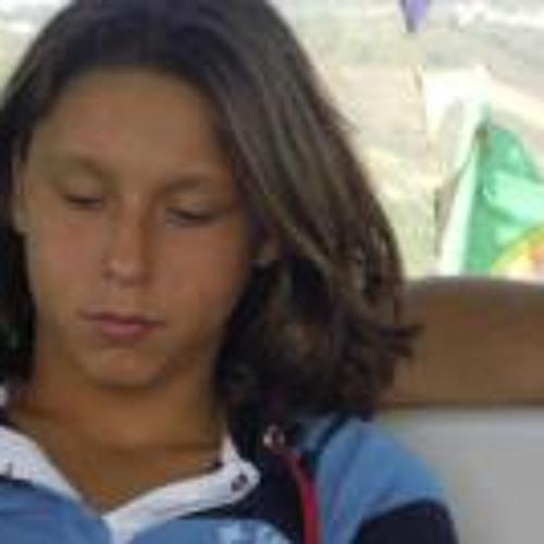 Mariana Pereira 23's avatar