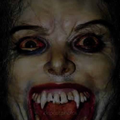 Carmen Vamp's avatar