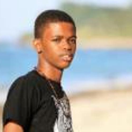Vasco Betuel's avatar