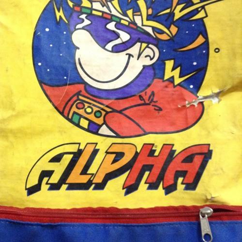 pitucaputica's avatar