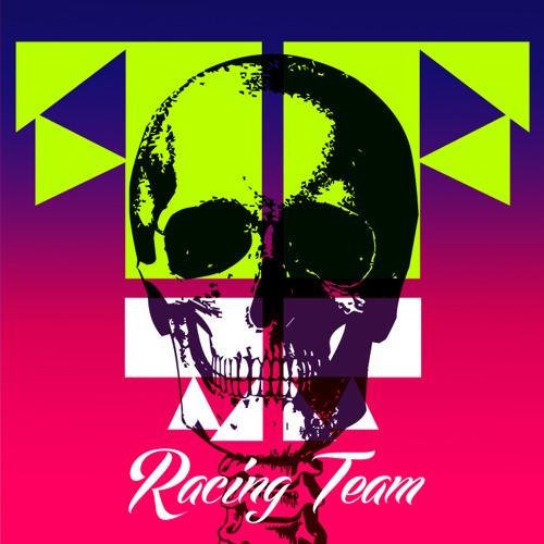 FF RACING TEAM's avatar