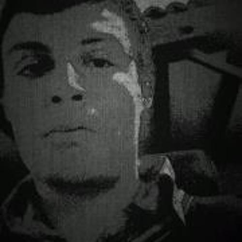 Olivier Rigault's avatar