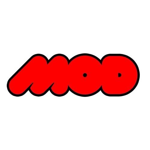M.O.D Sheffield's avatar