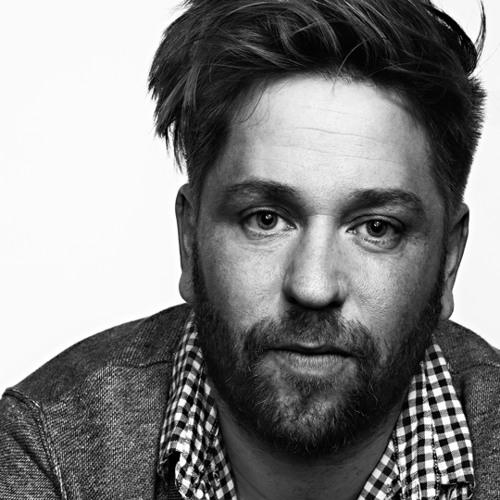 Dan Caster's avatar