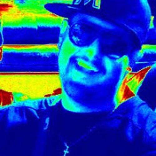 MarcE.Roldan's avatar