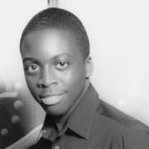 Desmond Scott 3's avatar