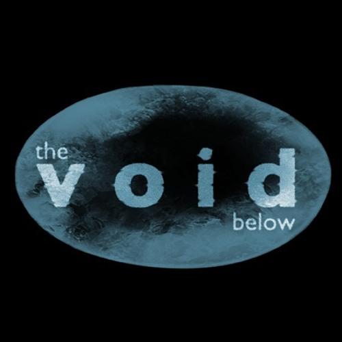 the void below's avatar