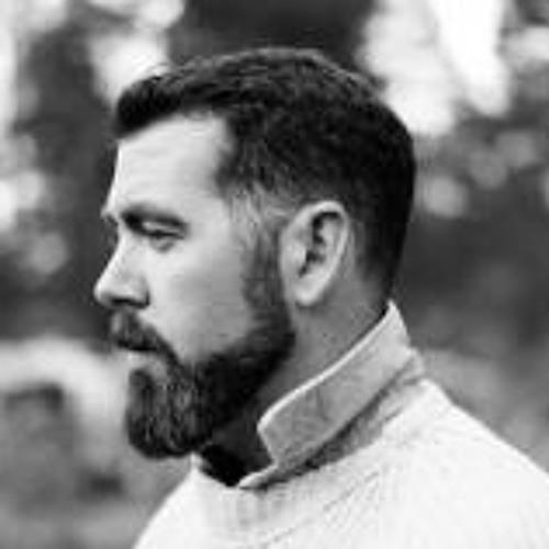 David Kreitz's avatar