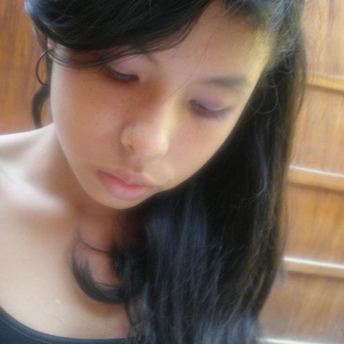 Little Mix ♥♥