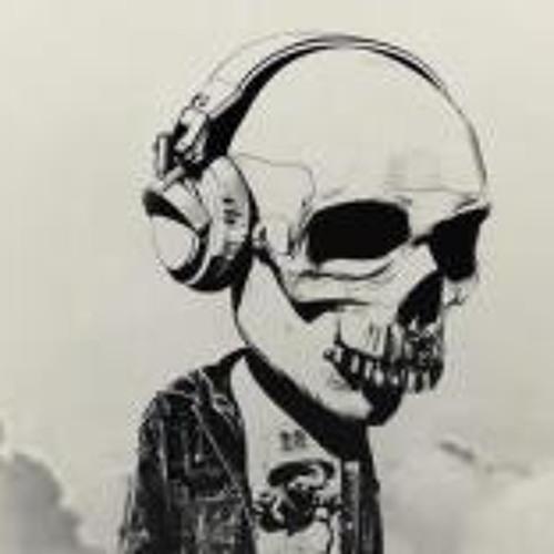 Haroldas Jasevicius's avatar