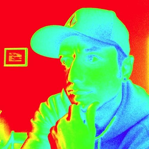 Dj J-LARA    ableton live's avatar