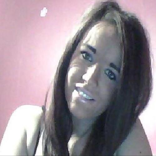 LaurenDoherty94!'s avatar
