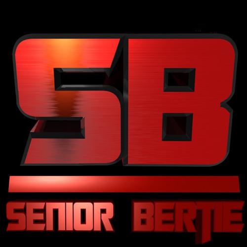 Senior Bertie's avatar