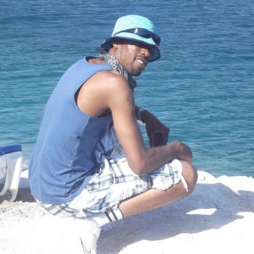 Brother Man I (Maniacal)'s avatar