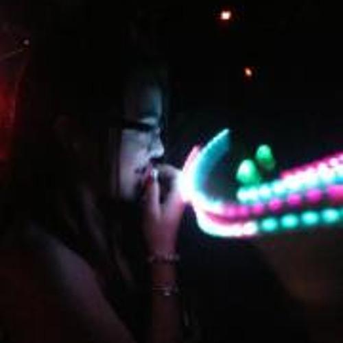 Alyssa Nicole Parlato's avatar