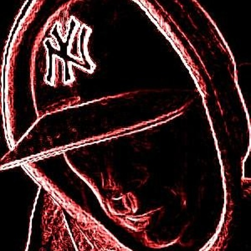 Stafo's avatar