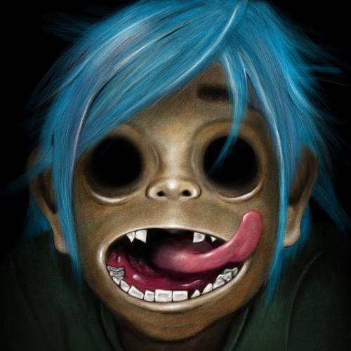 Bas3rd's avatar