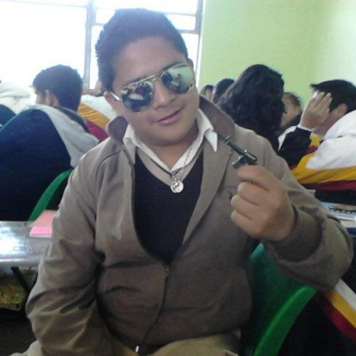 Gustavo YAF's avatar