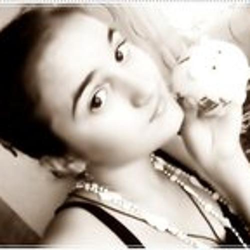Felicia Grigoras's avatar