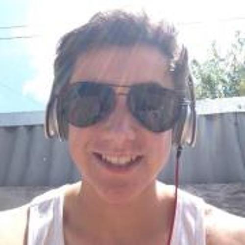 Sam Willis 8's avatar