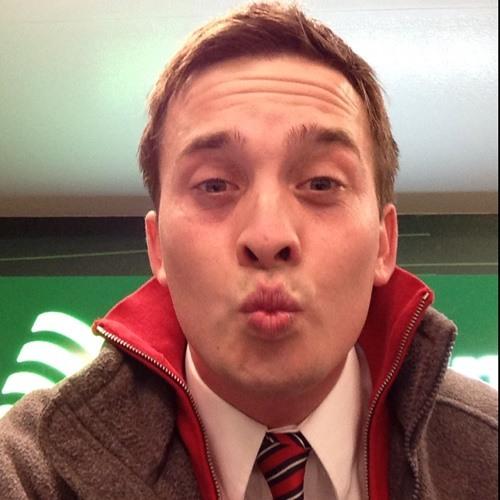 SheffieldPLZ's avatar