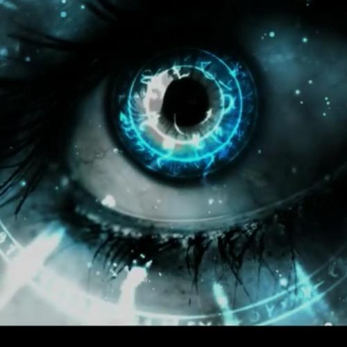 M-Eye's avatar