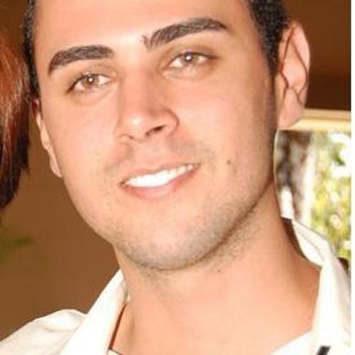 Jefferson Vinicius Amaral's avatar