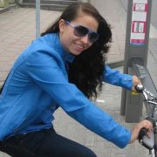 Dayi Rivera's avatar