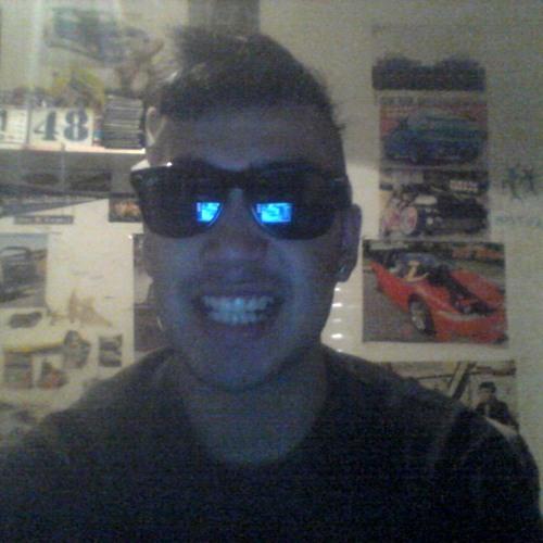 nahueeB.'s avatar