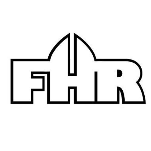 F H R's avatar