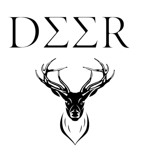 DΣΣR's avatar