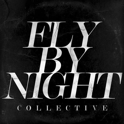 Fly By Night Collective's avatar