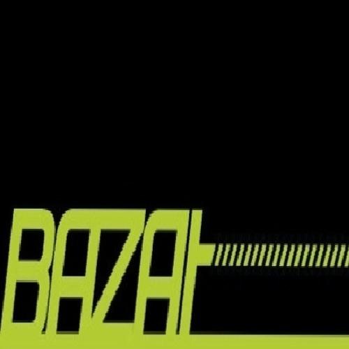 Baza Bassinger's avatar