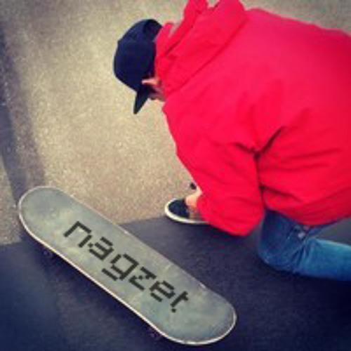 Nagzet's avatar