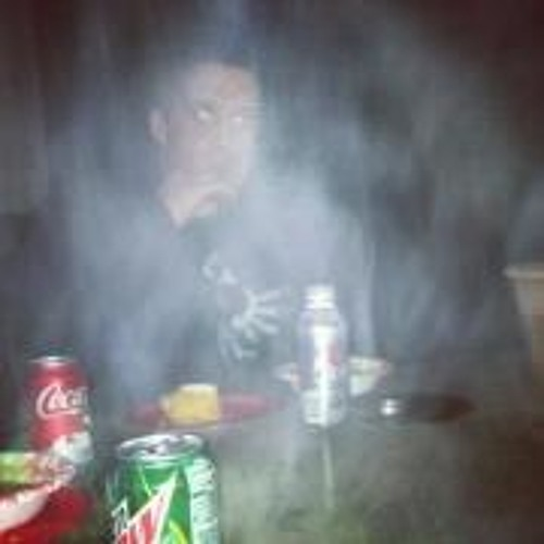 Caleb Lee Volbeda's avatar