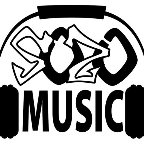 Sozo Music's avatar