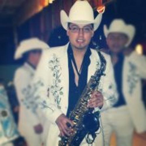 Juan Sax Oliva's avatar