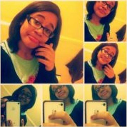 Michelle Martinez 46's avatar