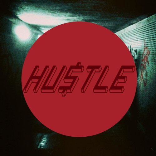 HustleSheffield's avatar