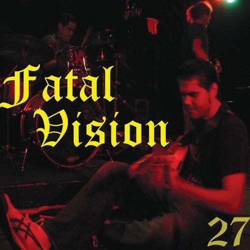 Fatal Vision's avatar