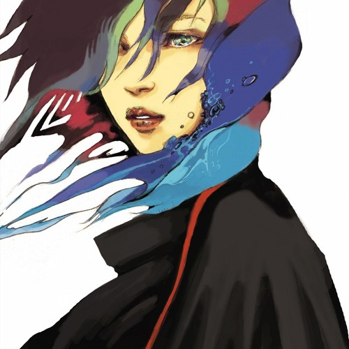 JrunnaRunna's avatar