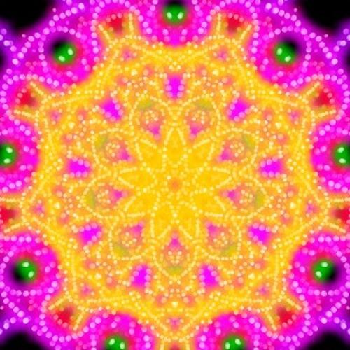 user331795699's avatar