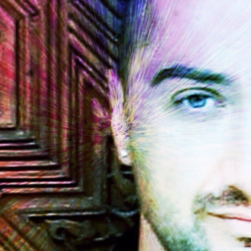 vampiropirgo's avatar