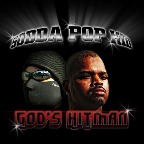 SODDA POP KID's avatar