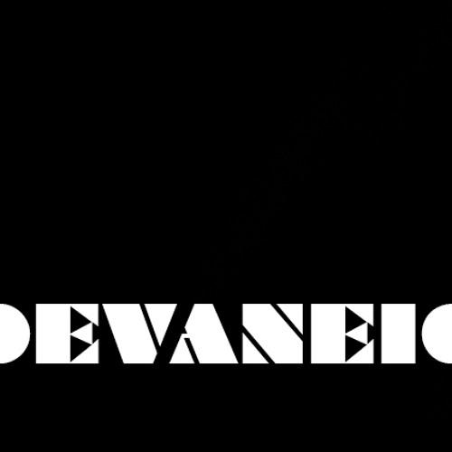 devaneio's avatar