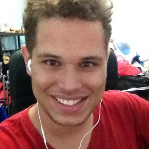 edhoneycutt's avatar